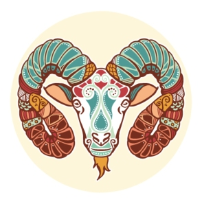 aries-horoscope-2015