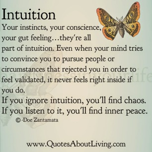 intuition-inner-peace