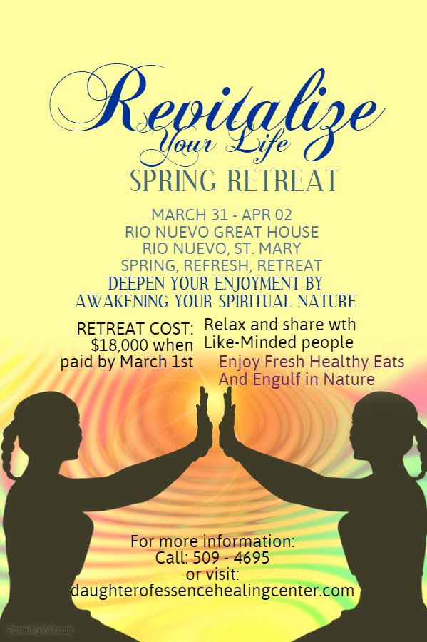 spring-retreat-2017