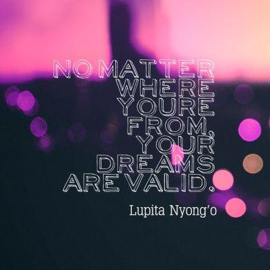 nomatter_lupita